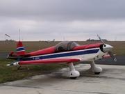 Mudry CAP-20 LS 200 (F-AZXX)