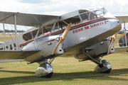 De Havilland Australia DH-84A Dragon 3