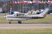 Cessna P210N Pressurized Centurion II (N731FK)