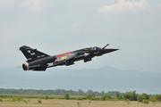 Dassault Mirage F1CT (260)