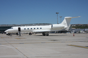 Gulfsream Aerospace G-V / C-37A Gulfstream (01-0076)