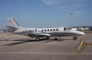 Cessna 550B Citation SP Eagle II