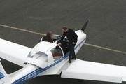 Grob G-115A Tutor
