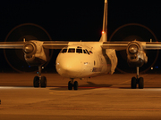 Antonov An-26B (LY-APK)
