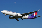 A330 d'Hawaiian Airlines
