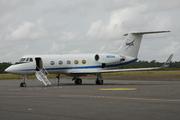 Grumman G-1159 Gulfstream II-SP (N950NA)