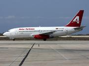 Boeing 737-232/Adv (YV342T)