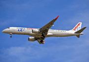 ERJ-190-200LR 195LR (EC-KYP)