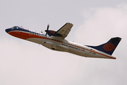 ATR 72-500 (ATR-72-212A) (EC-KUR)