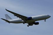 A330 d'Aerolineas Argentinas