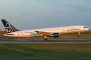 Boeing 757-2Q8 (N762MX)