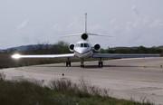 Dassault Falcon 50 M Surmar (36)