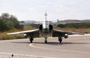 Dassault Super Etendard