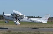 Cessna 172N Skyhawk 100 II