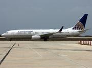 Boeing 737-824/W (N76505)