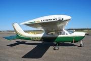 Cessna 177RG Cardinal RG (F-GAGG)