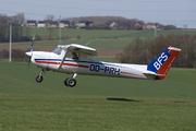Reims F-150 M (OO-PRH)