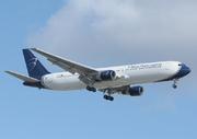 Boeing 767-31A/ER (EI-EED)