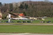 Solar Impulse S10