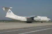 Ilyushin IL-76TD (RA-76591)