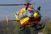 Eurocopter EC-145 B