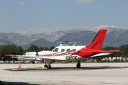 Piper PA-46 Malibu/Meridian