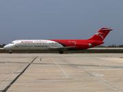 McDonnell Douglas DC-9-31 (YV2433)