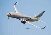 Boeing 737-8AW/BBJ2 (VP-CBB)