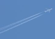 Boeing 777-3FX/ER (A6-ETD)
