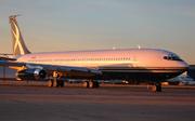 Boeing 707-330B