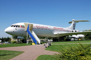 Vickers VC-10 1101