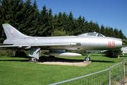 Sukhoi Su-7B (09)