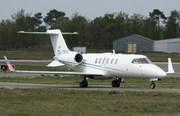 Learjet 40 (CS-TFO)
