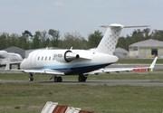 Canadair CL-600 2B16 Challenger 601-3A ER