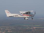Cessna 172R Skyhawk (F-GVFA)