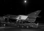 Dassault Super Etendard (40)