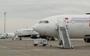 Airbus A300B4-203F (TC-ABK)