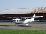 Cessna 182 S (F-GUTB)
