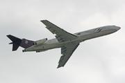 Boeing 727-269 (N169KT)