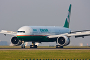 Boeing 777-35E/ER