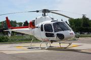 Aérospatiale AS-355 Ecureuil 2/TwinStar