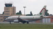 Boeing 737-7B6  (CN-ROD)