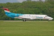 Embraer ERJ-135LR