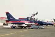 Aero Vodochody L-159 Alca