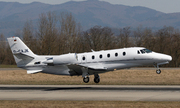 Cessna 560XL Citation Excel/XLS