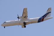 ATR 72-102 (EC-KJA)