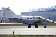 Embraer EMB-121AN Xingu (69)
