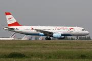 Airbus A320-214