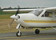 Cessna 177RG Cardinal RG (F-GAGE)