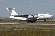 Iliouchine Il-76TD (RA-78792)